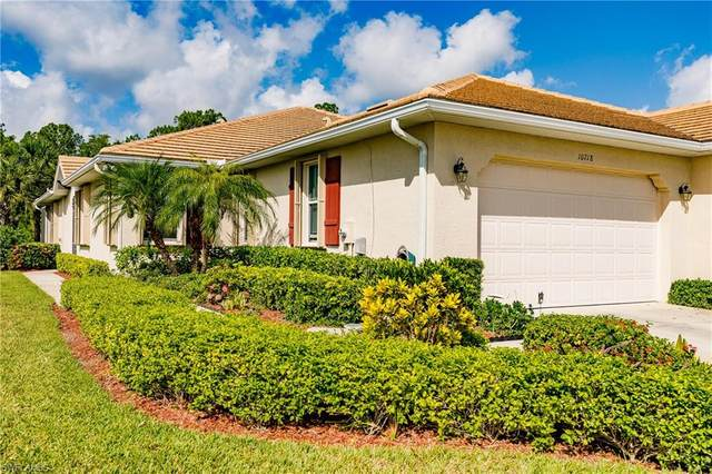 10718 Cetrella Drive, Fort Myers, FL 33913 (MLS #220040658) :: Clausen Properties, Inc.