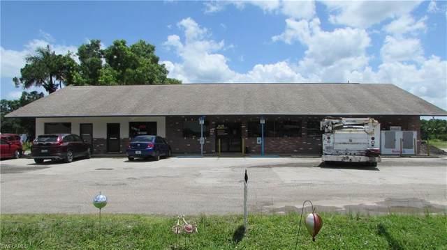 14320 Stringfellow Road, Bokeelia, FL 33922 (MLS #220040682) :: Clausen Properties, Inc.