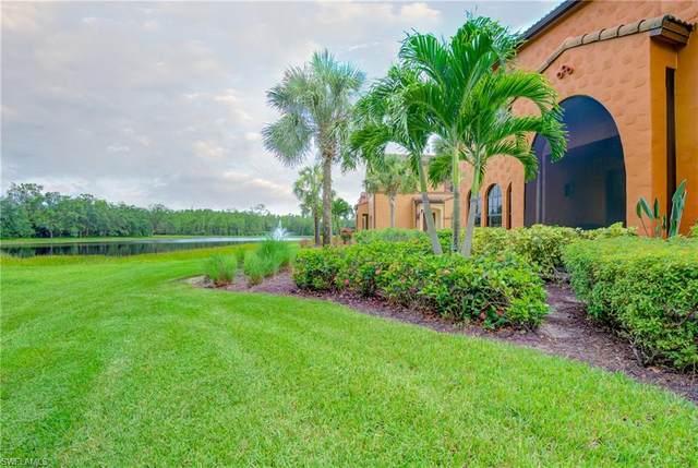 11893 Nalda Street #12003, Fort Myers, FL 33912 (MLS #220040688) :: Clausen Properties, Inc.