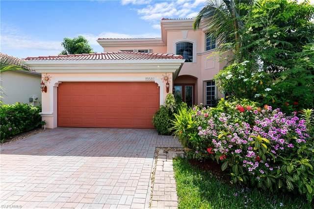 15581 Alton Drive, Fort Myers, FL 33908 (MLS #220040894) :: Florida Homestar Team