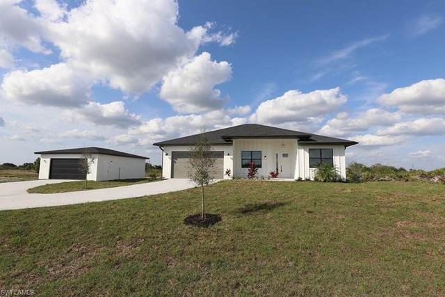 7870 16th Place, Other, FL 33935 (#220040931) :: Southwest Florida R.E. Group Inc