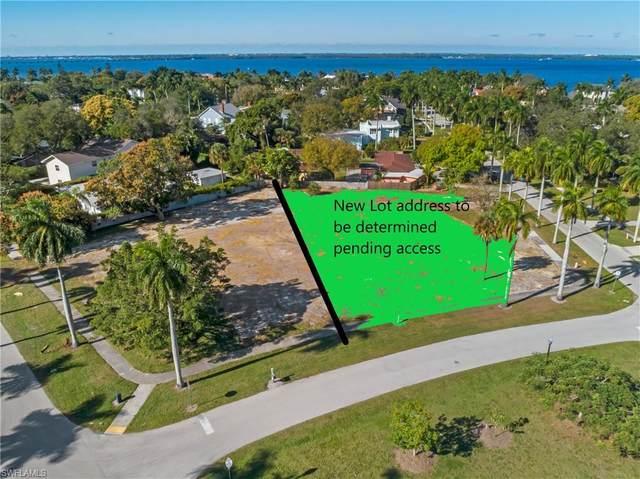 Address Not Published, Fort Myers, FL 33901 (#220040963) :: Southwest Florida R.E. Group Inc