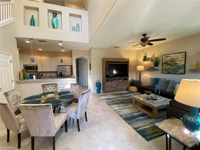 11796 Paseo Grande Boulevard #4706, Fort Myers, FL 33912 (MLS #220040997) :: Clausen Properties, Inc.