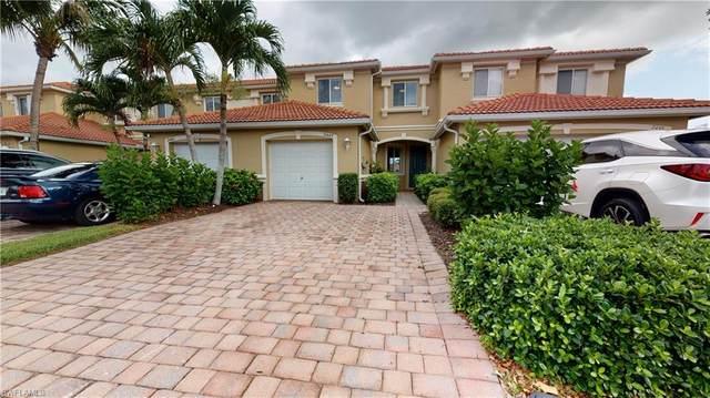 2447 Laurentina Lane, Cape Coral, FL 33909 (#220041005) :: Southwest Florida R.E. Group Inc