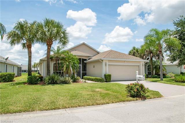13321 Queen Palm Run, Fort Myers, FL 33903 (#220041063) :: Caine Premier Properties