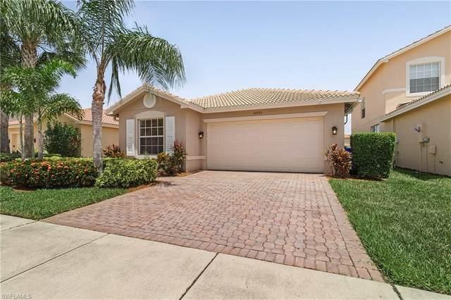 10293 Crepe Jasmine Lane, Fort Myers, FL 33913 (MLS #220041095) :: Dalton Wade Real Estate Group