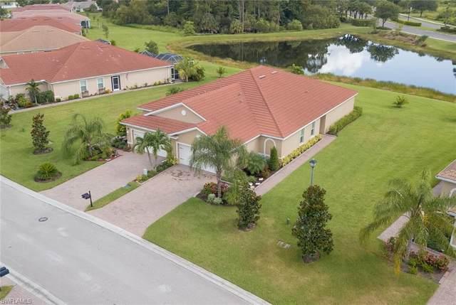 15239 Ligustrum Lane, Alva, FL 33920 (MLS #220041206) :: Clausen Properties, Inc.