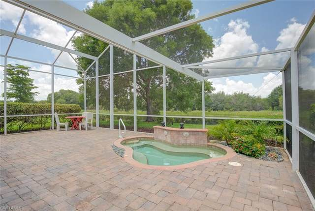 2914 Apple Blossom Drive, Alva, FL 33920 (MLS #220041223) :: RE/MAX Realty Group