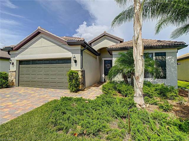 11969 Bourke Place, Fort Myers, FL 33913 (MLS #220041276) :: Clausen Properties, Inc.
