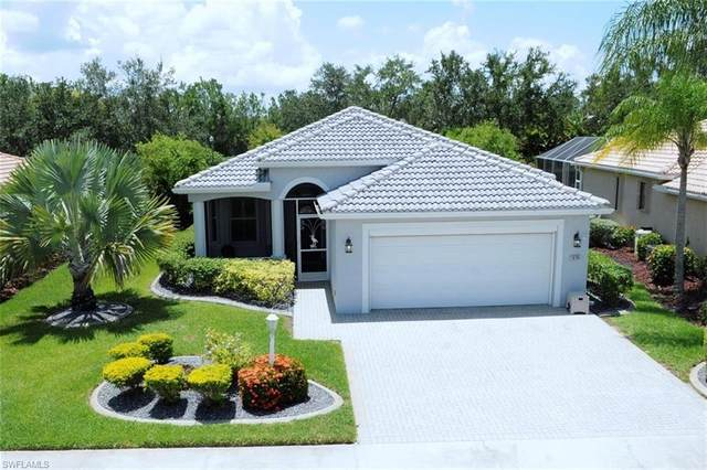 20791 Tisbury Lane, North Fort Myers, FL 33917 (#220041307) :: The Michelle Thomas Team