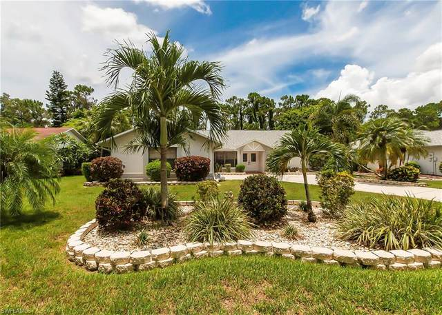 Fort Myers, FL 33967 :: Clausen Properties, Inc.