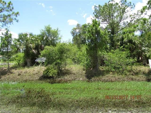 12409-12433 Tamiami Trail, Punta Gorda, FL 33955 (#220041407) :: Caine Premier Properties