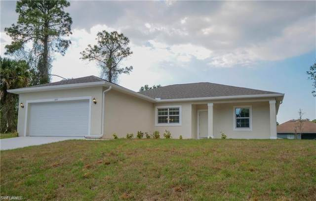 1627 NW 9th Street, Cape Coral, FL 33993 (MLS #220041421) :: Clausen Properties, Inc.