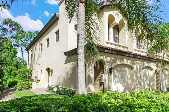 27024 Adriana Circle #201, Bonita Springs, FL 34135 (#220041426) :: The Michelle Thomas Team