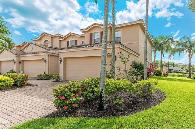 4095 Cherrybrook Loop, Fort Myers, FL 33966 (MLS #220041468) :: Clausen Properties, Inc.