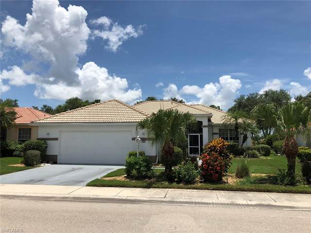 2590 Valparaiso Boulevard, North Fort Myers, FL 33917 (MLS #220041617) :: Clausen Properties, Inc.