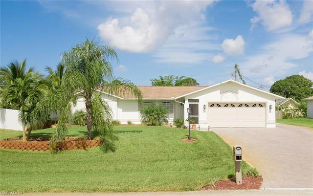 18210 Sycamore Road, Fort Myers, FL 33967 (#220041699) :: The Dellatorè Real Estate Group