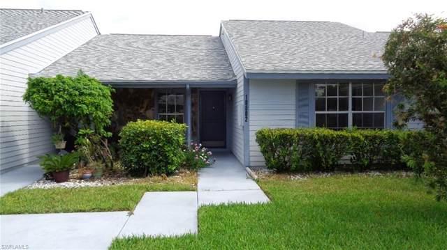 10502 Newbury Court, Lehigh Acres, FL 33936 (#220041700) :: Southwest Florida R.E. Group Inc