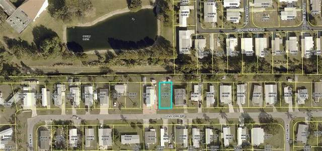 12140 Live Oak Drive, Fort Myers, FL 33908 (MLS #220041750) :: Palm Paradise Real Estate