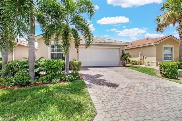 10289 Barberry Lane, Fort Myers, FL 33913 (MLS #220041761) :: Clausen Properties, Inc.