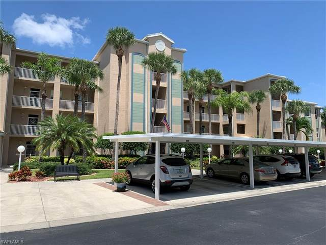 14071 Brant Point Circle #6305, Fort Myers, FL 33919 (#220041787) :: Jason Schiering, PA