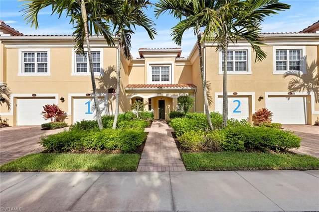 23560 Alamanda Drive #102, Estero, FL 34135 (MLS #220041796) :: Palm Paradise Real Estate
