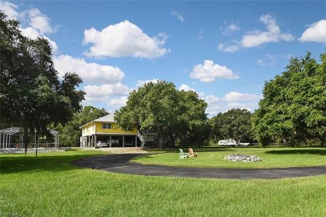 6251 Alcorn Street, Bokeelia, FL 33922 (MLS #220041826) :: Clausen Properties, Inc.