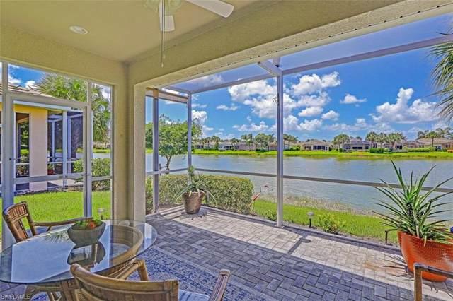 2630 Anguilla Drive, Cape Coral, FL 33991 (#220041827) :: Caine Premier Properties