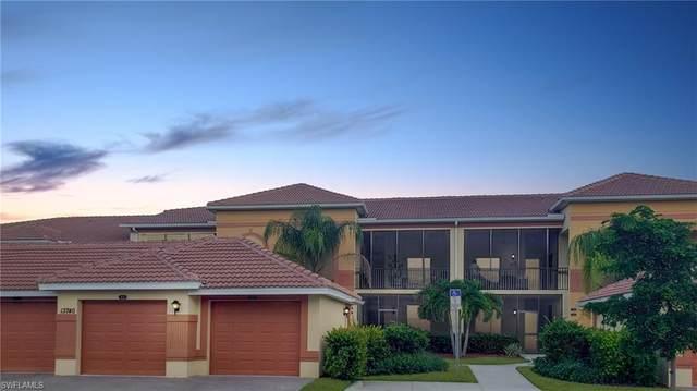 13740 Julias Way #624, Fort Myers, FL 33919 (MLS #220041836) :: Eric Grainger | Engel & Volkers