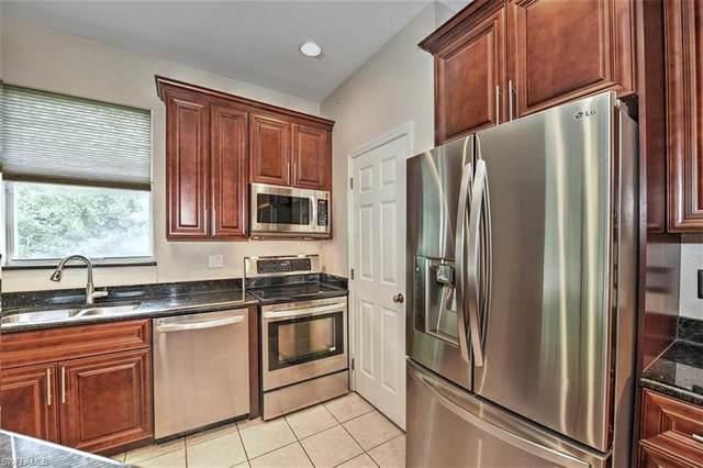 848 Anaconda Avenue S, Lehigh Acres, FL 33974 (MLS #220041897) :: Palm Paradise Real Estate