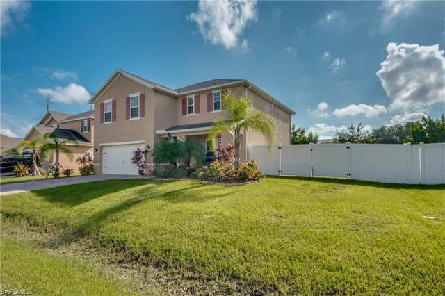 26737 Saville Avenue, Bonita Springs, FL 34135 (#220041903) :: Southwest Florida R.E. Group Inc