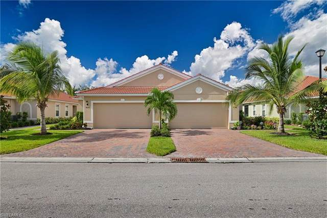4250 Dutchess Park Road, Fort Myers, FL 33916 (MLS #220041907) :: RE/MAX Realty Group