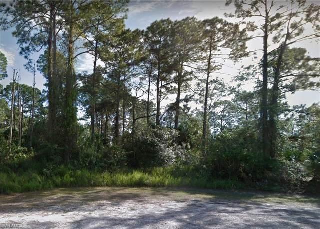 103 Nobles Court, Lehigh Acres, FL 33974 (#220042075) :: Caine Premier Properties