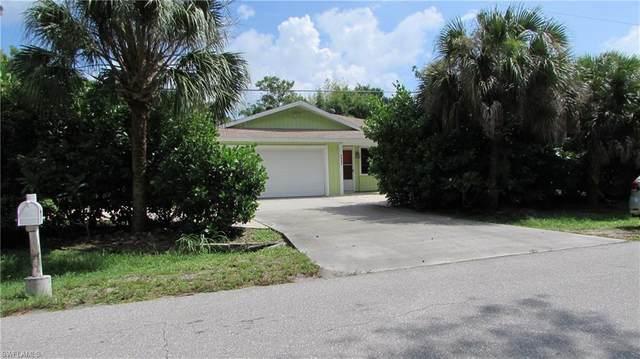 5920 Marina Road, Bokeelia, FL 33922 (MLS #220042085) :: Clausen Properties, Inc.