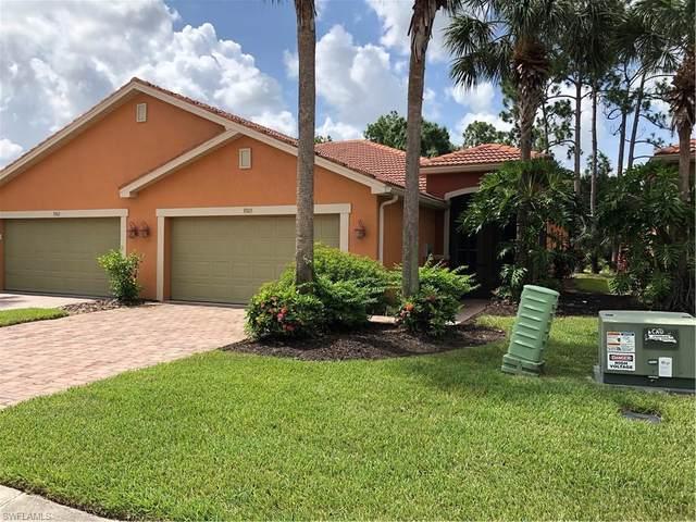 9305 Aegean Circle, Lehigh Acres, FL 33936 (MLS #220042144) :: Palm Paradise Real Estate