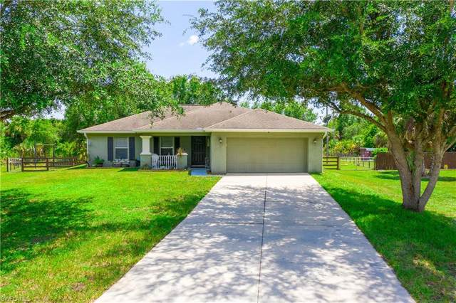 6127 Holt Court, Fort Myers, FL 33905 (MLS #220042165) :: RE/MAX Realty Group