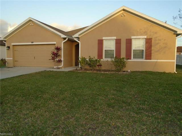 1817 SW 4th Avenue, Cape Coral, FL 33991 (#220042275) :: The Dellatorè Real Estate Group