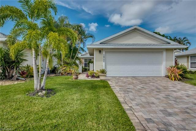 14708 Olde Millpond Court, Fort Myers, FL 33908 (MLS #220042357) :: Clausen Properties, Inc.