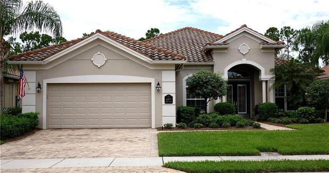 10977 Surrey Place, Fort Myers, FL 33913 (MLS #220042409) :: Clausen Properties, Inc.