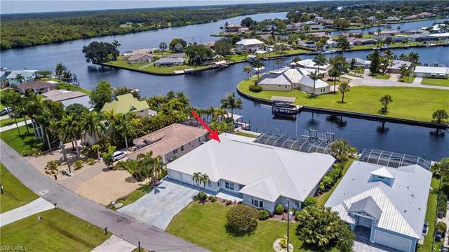 2008 Bahama Avenue, Fort Myers, FL 33905 (MLS #220042466) :: Palm Paradise Real Estate