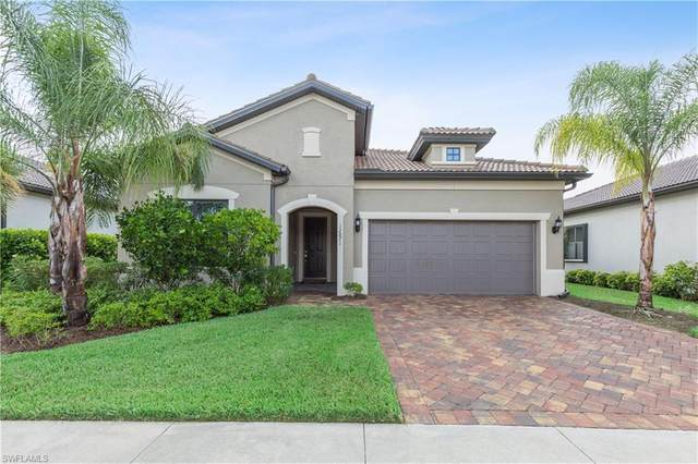 12871 Epping Way, Fort Myers, FL 33913 (MLS #220042510) :: Clausen Properties, Inc.