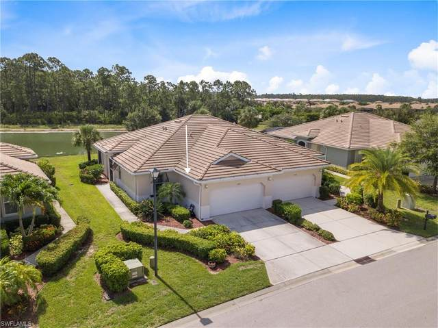 10491 Materita Drive, Fort Myers, FL 33913 (#220042530) :: Southwest Florida R.E. Group Inc