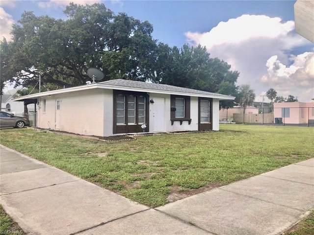 2078 Crawford Street, Fort Myers, FL 33901 (MLS #220042686) :: Clausen Properties, Inc.