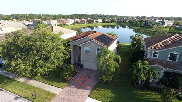 2770 Inlet Cove Lane W, Naples, FL 34120 (MLS #220042697) :: Kris Asquith's Diamond Coastal Group