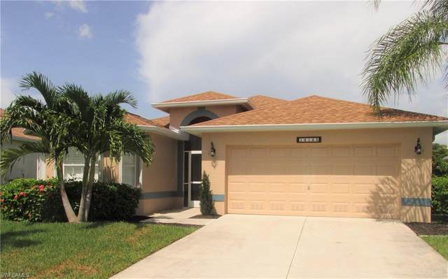 14146 Plum Island Drive, Fort Myers, FL 33919 (MLS #220042767) :: Palm Paradise Real Estate