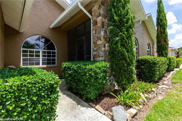 17060 Coral Cay Lane, Fort Myers, FL 33908 (#220042790) :: Southwest Florida R.E. Group Inc