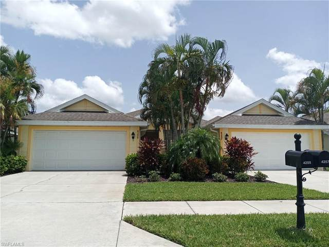 4255 Avian Avenue, Fort Myers, FL 33916 (#220042802) :: Southwest Florida R.E. Group Inc