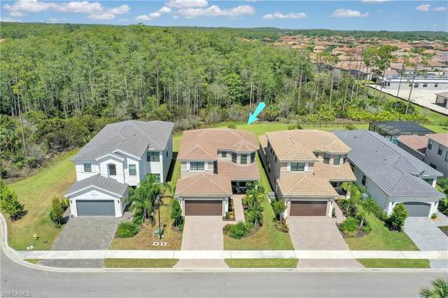11455 Riverstone Lane, Fort Myers, FL 33913 (MLS #220043074) :: Eric Grainger | NextHome Advisors