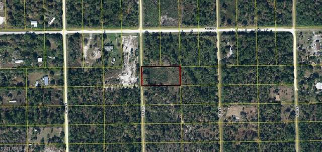 725 S Orange Street, MONTURA RANCHES, FL 33440 (#220043176) :: Southwest Florida R.E. Group Inc