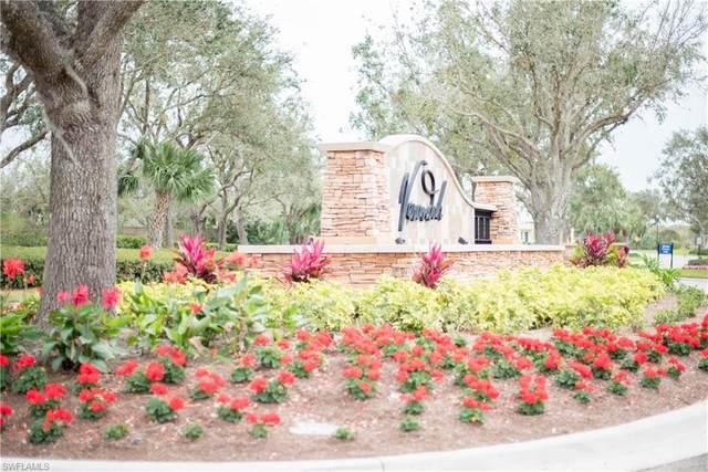 3690 Mossy Oak Drive, Fort Myers, FL 33905 (MLS #220043289) :: Kris Asquith's Diamond Coastal Group